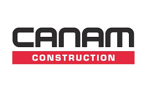 Canam Construction
