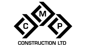 CMP Construction