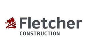 Fletchers Construction